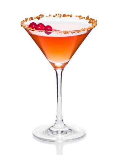 Rum Cocktails Recipes For Rum Drinks