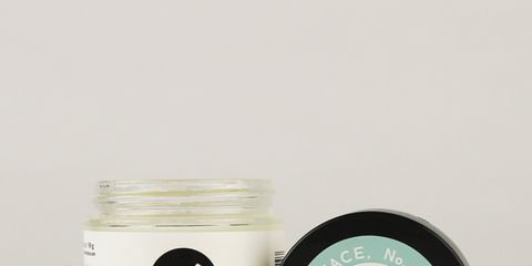 """<p> Not only does this body butter leave our legs feeling like straight seda but it's 100 percent food grade. The company says you can even make pancakes with it!</p> <p>$42,<a href=""""http://www.earthtuface.com/collections/body"""" target=""""_blank""""> Earth Tu Face </a></p>"""