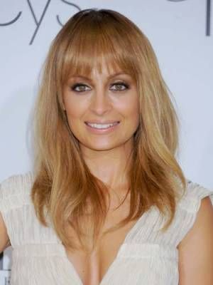 How to Keep Your Hair Color From Fading in the Summer - Summer ...