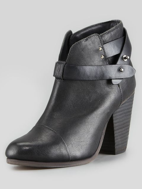 Footwear, Brown, Shoe, Boot, Leather, Fashion, Black, Grey, Beige, Material property,