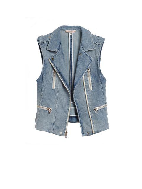 Clothing, Collar, Sleeve, Dress shirt, Textile, Outerwear, Jacket, Blazer, Button, Denim,