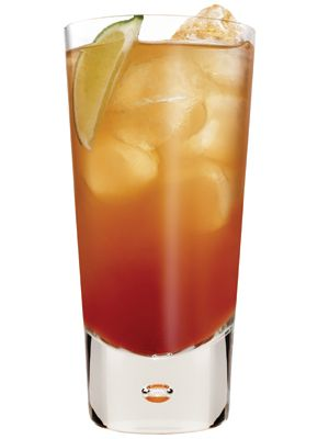 "2 oz. C by Courvoisier<br> ½ oz. lime juice<br> Diet coke<br> Garnish: lime wedge<br>  <i>Combine liquor and juice in a glass filled with ice. Top with cola and garnish with a lime wedge.</i><br><br>  Source: <a href=""http://anticapesa.com/"" target=""_blank"">Antica Pesa</a>"