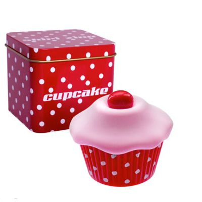 "<p dir=""ltr"">This toy looks good enough to eat. But you probably shouldn't because it's made of (high-quality) silicone.</p>