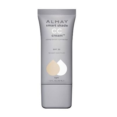 <p>So-so complexion? This cream covers acne scars and uneven skintone &#150&#x3B; without feeling heavy or obvious. Your new best friend.</p>