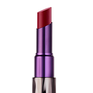 <p>A very creamy, pigmented red for bright lips that last all night. </p>