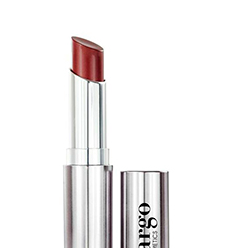 <p>Filled with olive oil, jojoba and shea butter, this doubles up as a balm too! </p>