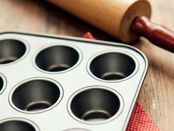 "<p>If the only times you break out your muffin tin is for making muffins and <a href=""http://www.womansday.com/food-recipes/dessert-recipes/periodic-table-of-cupcakes-54764"" target=""_self"">cupcakes</a>, you&#146;re missing out. They&#146;re great for cooking up itsy-bitsy versions of some meals you wouldn&#146;t expect, which fit neatly  into your child&#146;s lunchbox&#151;or your car cup holder for your morning commute. From mini-meatloaf to pint-sized pizza, here are some tasty tidbits that you can make in a tin.  </p>"