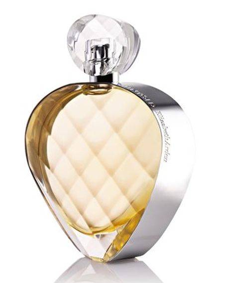 """<p>Studies  show that spritzing on a floral fragrance can make you more social. This one made such an impact, when I wore it on the subway my seat mate asked where she could buy it.</p> <p>$59, <a href=""""http://www1.macys.com/shop/product/elizabeth-arden-untold-eau-de-parfum-17-oz?ID=887615&cm_mmc=GOOGLE_Beauty_Corporate_PLA-_-Fragrance_PLA_Elizabeth+Arden_Tracking-_-21002813355_-_-_mkwid_eBjDjSgS%7Cd%7Bdevice%7D_21002813355%7C-%7CeBjDjSgS"""" target=""""_blank"""">Macys</a></p> <p> </p>"""