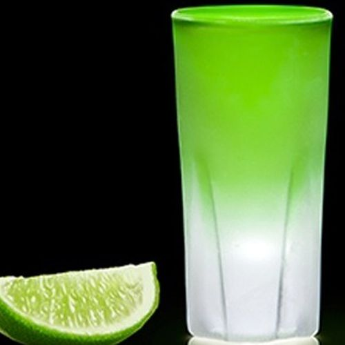 "<p>Literally meaning ""<em>Water from Bolivia,</em>"" AGWA (30% ABV) is celebrated globally and is recognized as the ""<em>world's original coca leaf liqueur</em>."" </p>