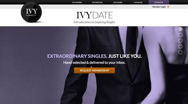 Elitist Online Dating Websites   Unique Dating Sites Cosmopolitan