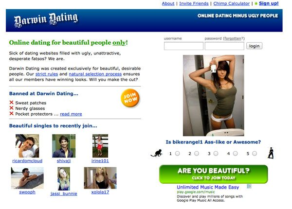 News from israel online dating