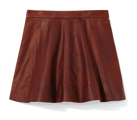 A.L.C. Skirt, $594; saks.com