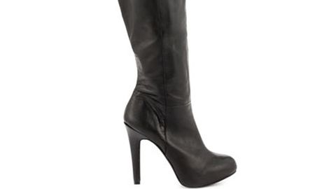 060cb4847d2  p Every chica needs a pair of OTK black boots and these Jessica Simpson