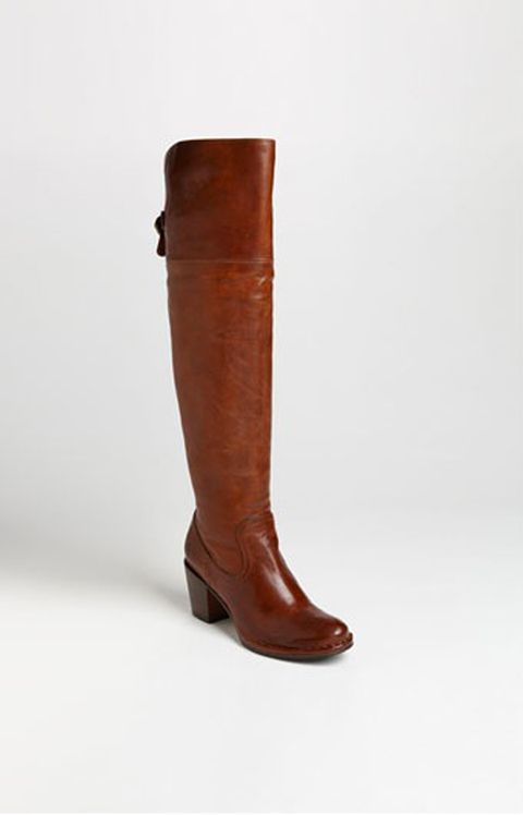 """<p>Such classic boots! They're so durable, you will get so much wear out of them!</p> <p><a href=""""%20%20%20http://shop.nordstrom.com/s/frye-lucinda-slouch-over-the-knee-boot/3546221?cm_cat=datafeed&cm_ite=frye_'lucinda_slouch'_over_the_knee_boot:533949_1&cm_pla=shoes:women:boots&cm_ven=Google_Product_Ads&mr:referralID=1dba3354-348b-11e3-a8bc-001b2166c62d"""" target=""""_blank"""">Nordstrom.com</a></p> <p> </p>"""