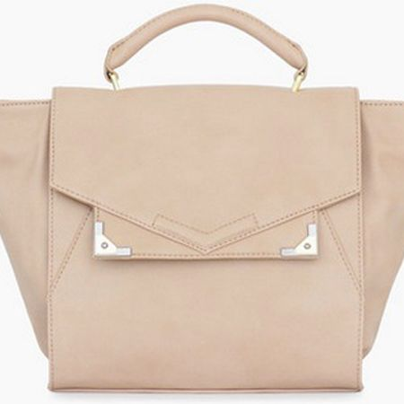 <p>Jaida Satchel</p>