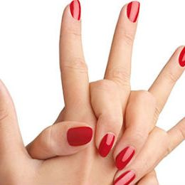 <p>These innovative new tools deliver salon-worthy results without leaving your house. Click through to learn exactly what you need for a manicure made easy. </p>