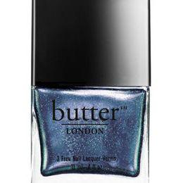 "<p><b>Petrol Overcoat</b>, $15, <a href=""http://www.butterlondon.com/Collections/Holiday-2013_2/Petrol-Overcoat.html""target=""_blank"">butterlondon.com</a></p><p><b>MORE: <a href=""http://www.seventeen.com/beauty/tips/confetti-nail-polish""target=""_self"">Cool Confetti Topcoats!</a></b></p>"