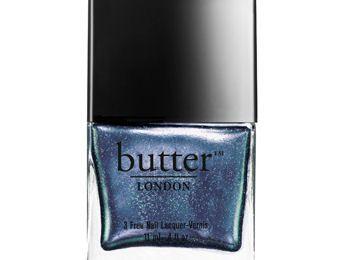 "<p><b>Petrol Overcoat</b>, $15, <a href=""http://www.butterlondon.com/Collections/Holiday-2013_2/Petrol-Overcoat.html""target=""_blank"">butterlondon.com</a></p> <p><b>MORE: <a href=""http://www.seventeen.com/beauty/tips/confetti-nail-polish""target=""_self"">Cool Confetti Topcoats!</a></b></p>"