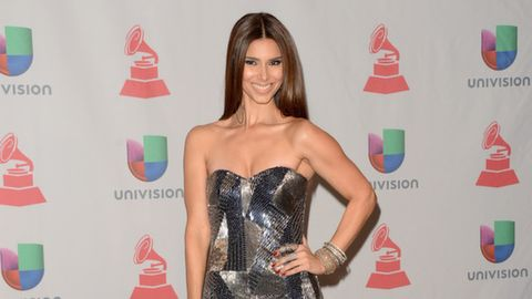 <p>Roselyn Sanchez</p>