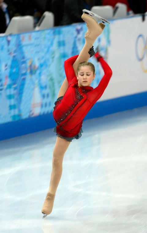 Human leg, Performing arts, Youth, Championship, Thigh, Ice rink, Individual sports, Gymnastics, Ice skate, Figure skating,
