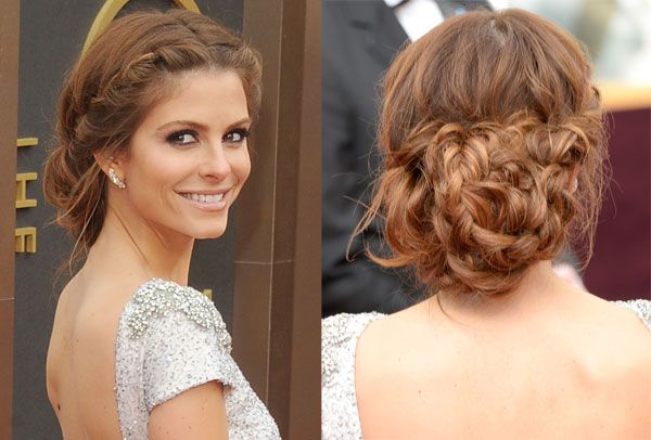 50 sexy long hairstyles best hairstyles for long urmus Image collections