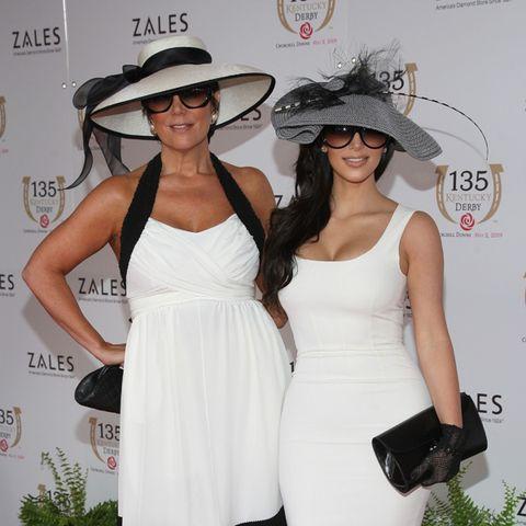 Clothing, Eyewear, Hat, Sleeve, Shoulder, White, Fashion accessory, Dress, Style, Sun hat,