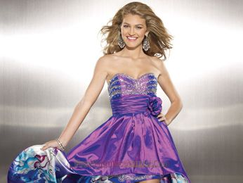 Ugly Quinceanera Dresses , Tacky Quince Dresses