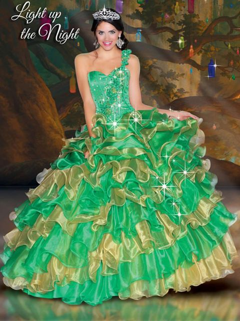 "<p><a title=""disney 15 dress"" href=""http://www.abcfashion.net/disney-royal-ball-quinceanera-dresses-tiana-41049.html"" target=""_blank"">ABC Fashion</a>.</p>"