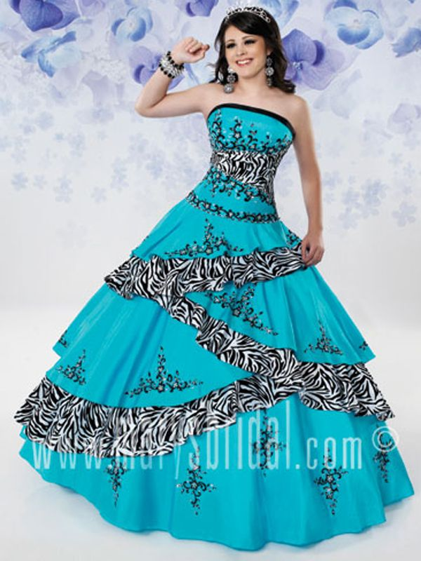 Ugly Quince Dresses