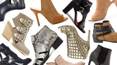 Pattern, Tan, Foot, Input device, Synthetic rubber, Sandal,