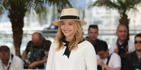 Clothing, Face, Head, Sleeve, Shoulder, Shirt, Hat, White, Style, Street fashion,