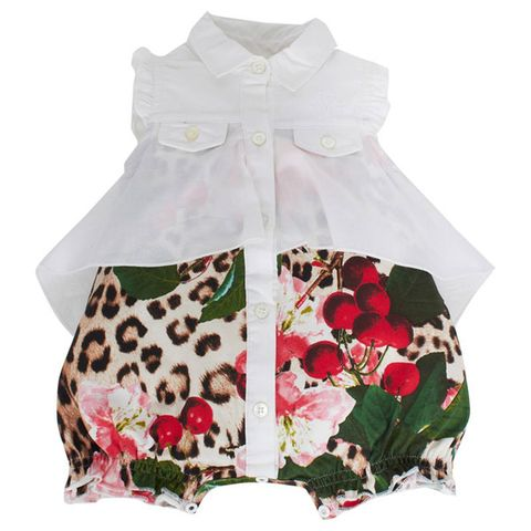 Fabulous Designer Baby Clothes Expensive Clothes For Babies