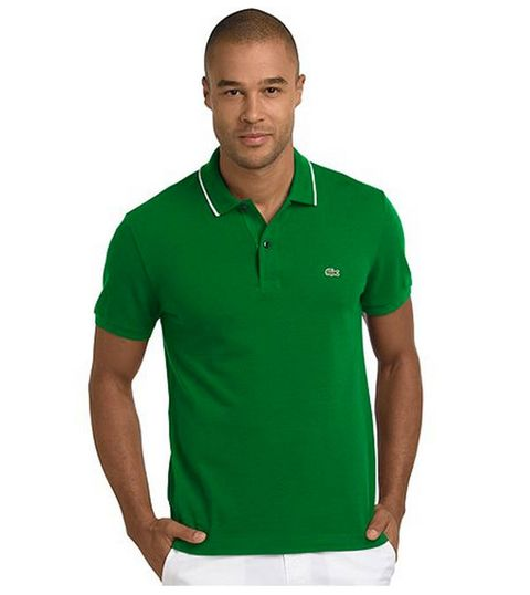 Clothing, Collar, Sleeve, Shoulder, Sportswear, Polo shirt, Elbow, Standing, Shirt, Joint,