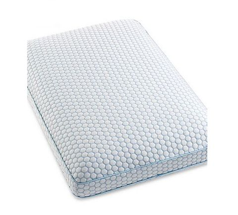 Rectangle, Grey, Composite material, Mat, Household supply, Square, Silver, Home accessories,