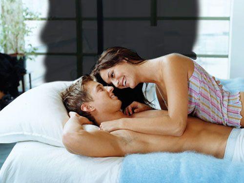 Teen sex pics nl