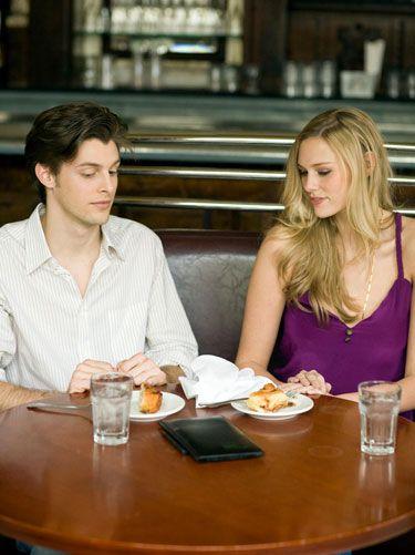 dating social apps