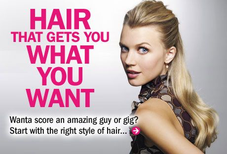 Groovy How To Wear Your Hair For An Interview Professional Hairstyle Short Hairstyles Gunalazisus