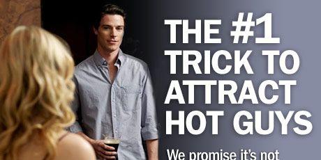 how can i seduce my man