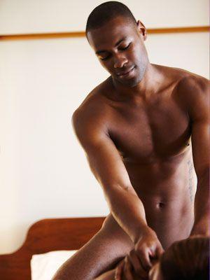 massage art hegre