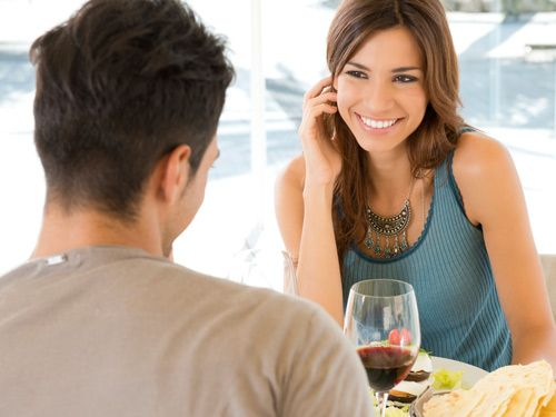 Howaboutwe dating advice