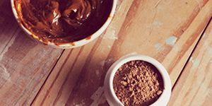 Dulce de Leche Cake - How to Make Dulce de Leche Molten Cake
