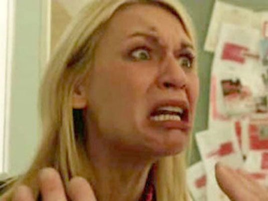 53a04c336fc97_ _cos 10 claire danes crying de?resize=480 * best ugly cry the funnies ugly cries