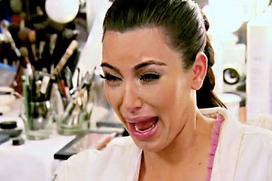 53a04c35a292e_ _cos 01 kim kardashian ugly cry de?resize=480 * best ugly cry the funnies ugly cries