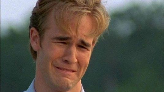 53a04c3711d9d_ _cos 05 dawson crying de?resize=480 * best ugly cry the funnies ugly cries