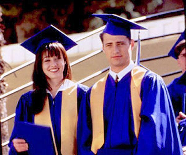 Best Hookup Site For College Graduates