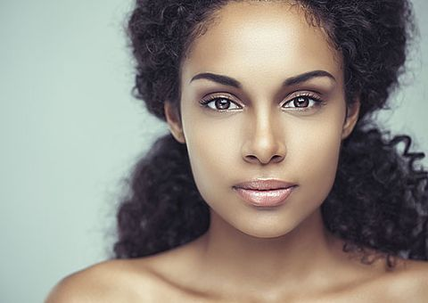 62f5b8ea43e98 19 Foolproof Beauty Tricks That Will Make You Look Instantly Better ...