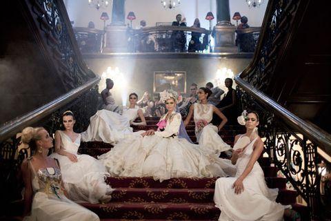 53a0576aae545 cos 19 wedding bridesmaids de