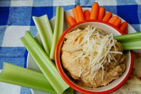 Plats, Alimentation, Cuisine, Ingrédient, Trempette, Plat d'accompagnement, Produit, Réconfort, Apéritif, Hummus,