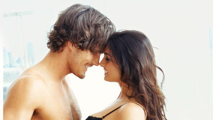 Your June Sex & Love Horoscope