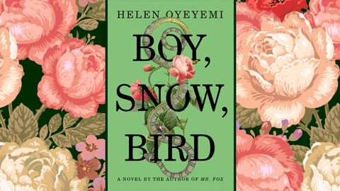 10 Books by Women You Have to Read This Spring